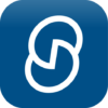 スペクシスのアプリアイコン画像