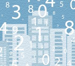 SOFTEC学会負荷計算