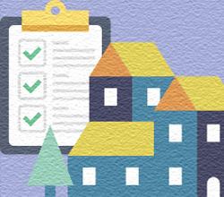 既存住宅状況調査 SPECSYS